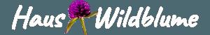 Haus Wildblume